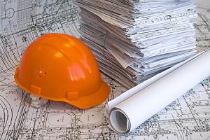 Акты в строительстве | Акт о приемки выполненных работ